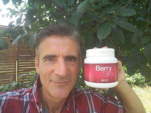 A Berry Slim, hogy ne bízzuk a véletlenre! – Hajdó Zsolt és Kurucz Ildikó weblapja