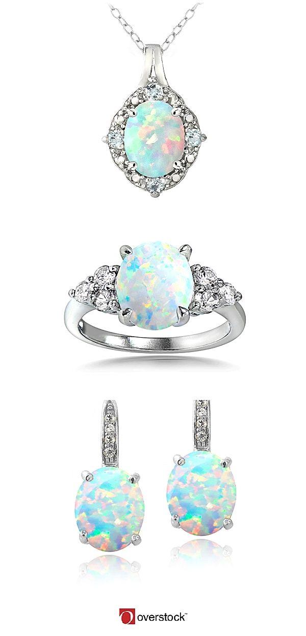 Opal schmuck kiel