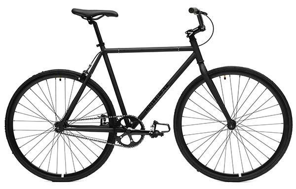 Where to Buy Fixie Bikes? IT's here https://garagegymplanner.com/cheap-fixie-bike-reviews/