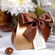 podziekowania-ozdoby-swiateczne-kuferek-zloty-braz