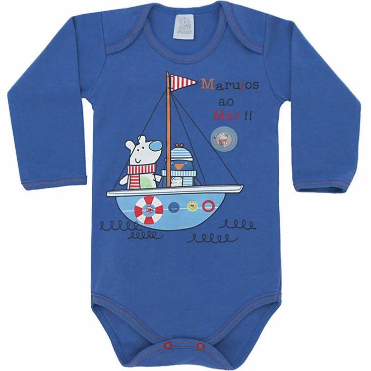 Mejores 875 imágenes de Baby Wear en Pinterest | Portabebé, Estilo ...