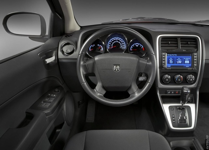 2010 Dodge Caliber2010 Dodge, Dodge Caliber,  Milomet, 20 Sxt, Caliber Interiors, 2 0 Sxt, Caliber Sxt, Kinda Cars, Caliber Skt
