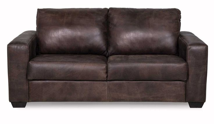 Cooper couch.