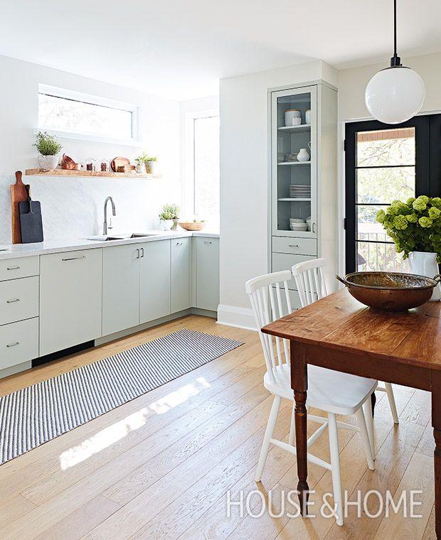 1326 best Kitchen Design Decorating Ideas