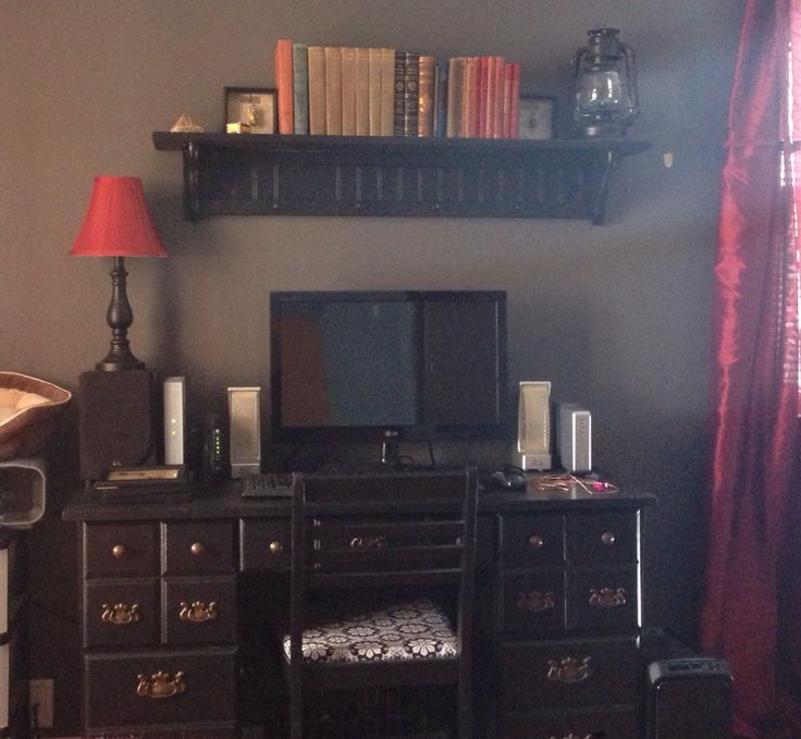 1000 Ideas About Burgundy Curtains On Pinterest Maroon