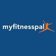 myfitnesspal Let MyFitnessPal.com Assist You With Your HCG Diet Success!