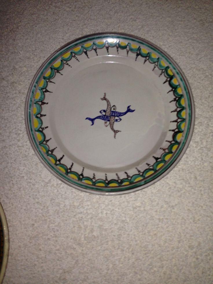 Piatti dipinti a mano #pottery #art #design #luxury #italy #italia #fattoamano #ceramichemastro #ceramica #ceramiche #grottaglie #arte #artigianato #piatti #dishesPiatti dipinti a mano #pottery #art #design #luxury #italy #italia #fattoamano #ceramichemastro #ceramica #ceramiche #grottaglie #arte #artigianato #piatti #dishes