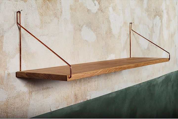 FRAMA_HYLLER_copper_shelf_Interiørdetaljer