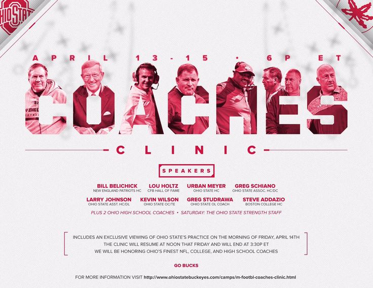 273 best Camps \ Clinics images on Pinterest Camps, Campsis and - the resume clinic