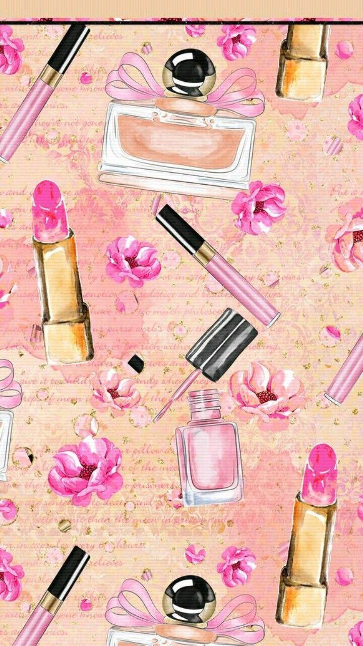 картинки косметики и парфюмерии для аватарки группы акварелью облегчение наступает сразу