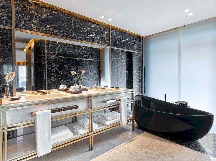 3131 Best Bathroom Images On Pinterest Ideas