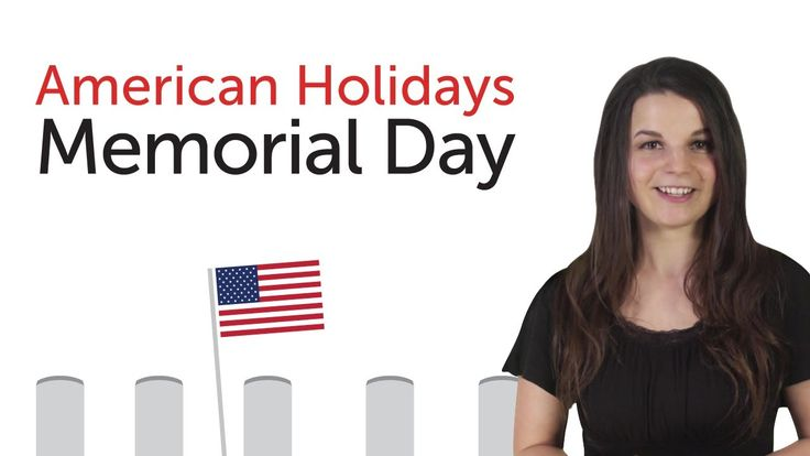 memorial day holiday in canada