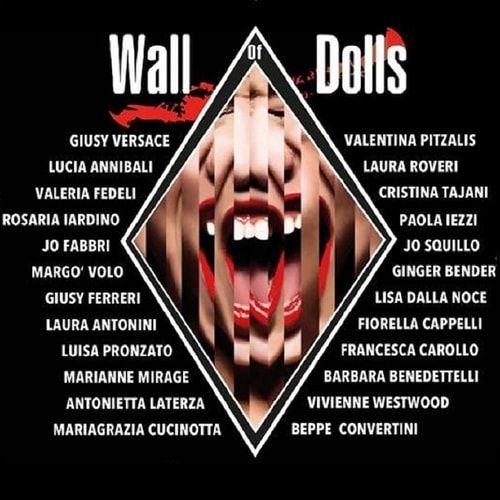 Wall of Dolls, documentario sulle vittime del femminicidio e sulla forza delle donne