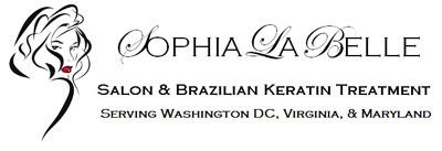 Looking for Brazilian Keratin Hair Treatment in salon near me? If yes then sophia la belle is great option, It is providing the best brazilian keratin hair treatment and best hair salons.Call us to make an appointment with or visit atwww.sophialabelle.com- Hair Treatment In Salon Nea...