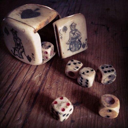 Poker scott fischman