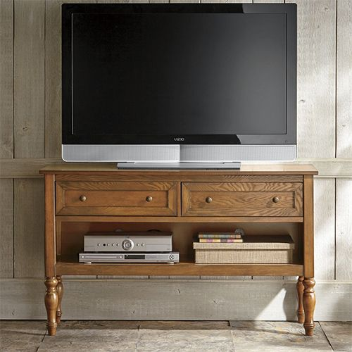 15 Smart Solutions To Place The Tv In Living Room  C2NyYXBlLTEtQzA5R1Ju: 1000+ Images About Project Organize By Country Door On