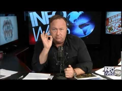 Breaking News : George Soros Offical Breakdown - Teaser T.N.T.V  (please...