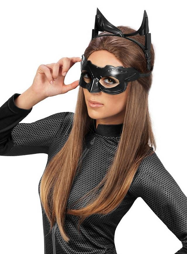 55 besten superhelden kost me zubeh r bilder auf pinterest superhelden masken kaufen und. Black Bedroom Furniture Sets. Home Design Ideas