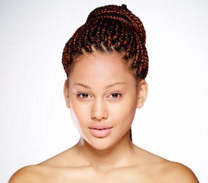Skin lightening cream for Black skin| Natural skin lightening creams
