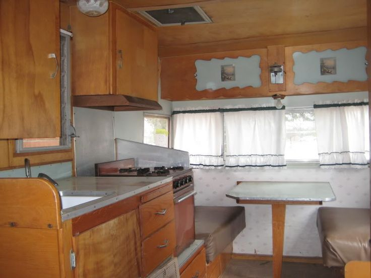 Shasta 1600 Camper Floor Plan Google Search Projects To Try Pinterest Floor Plans Floors And Campers