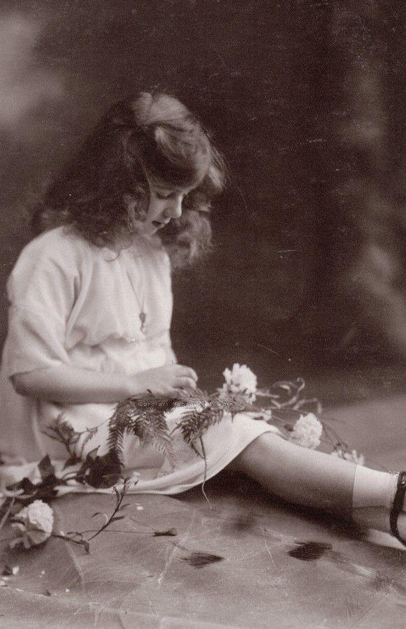 Princesse Iléana de Roumanie (1909-1991)