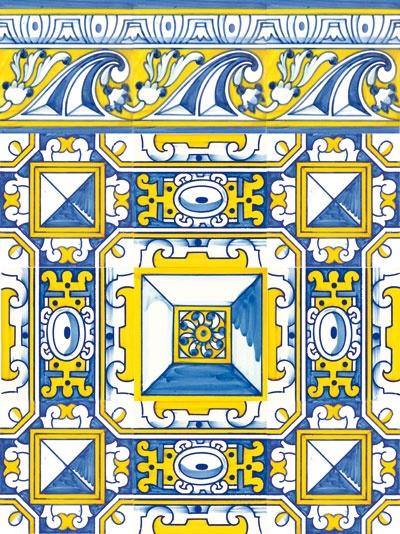 17 Best images about Miradouro™ Portuguese Ceramic Tiles ...