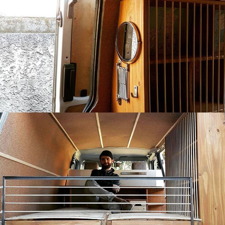 Die 25 besten Ein wohnmobil dekorieren Ideen auf Pinterest  Wohmobil organisieren Wohnmobil