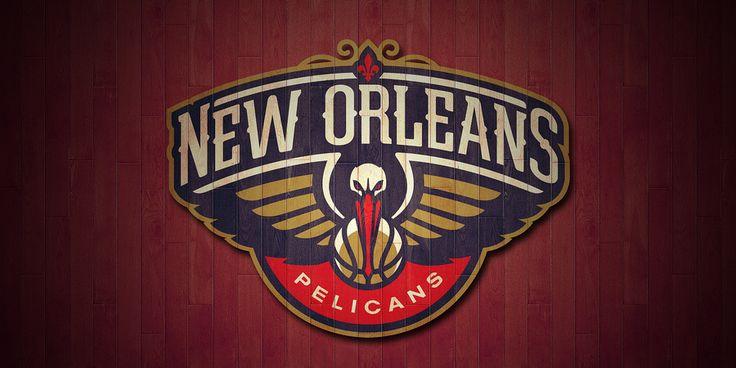 NBA News: Pelicans signs former Laker Robert Sacre & ex-Buck Chris Copeland to training camp deals - http://www.sportsrageous.com/nba/nba-news-pelicans-signs-robert-sacre-chris-copeland/40644/