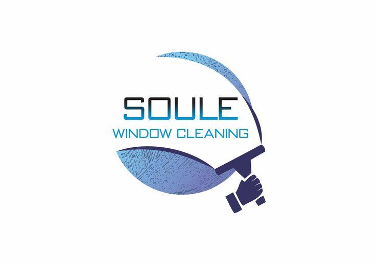Soule Window Cleaning