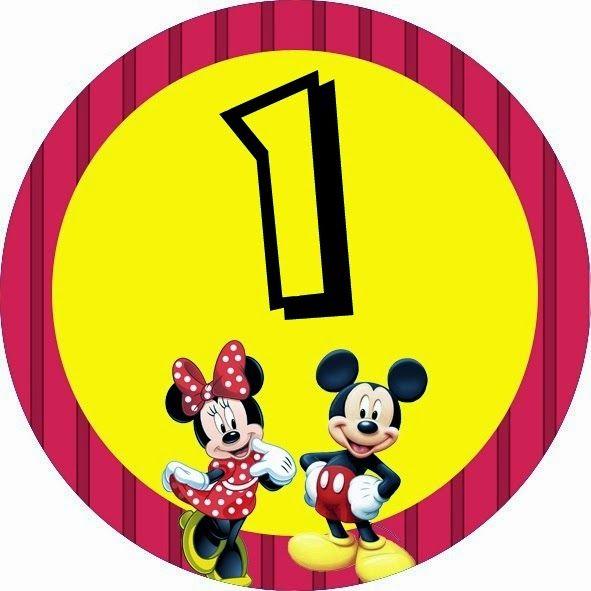 Minnie-and-Mickey-alphabet-alfabeto-minnie-y-mickey-1.jpg (591×591)