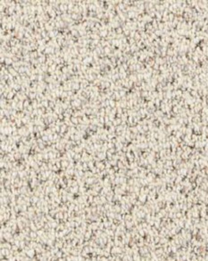 9 Best Shaw Carpet Neutral Colors Images On Pinterest