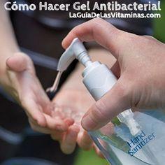 Como-Hacer-Gel-antibacterial