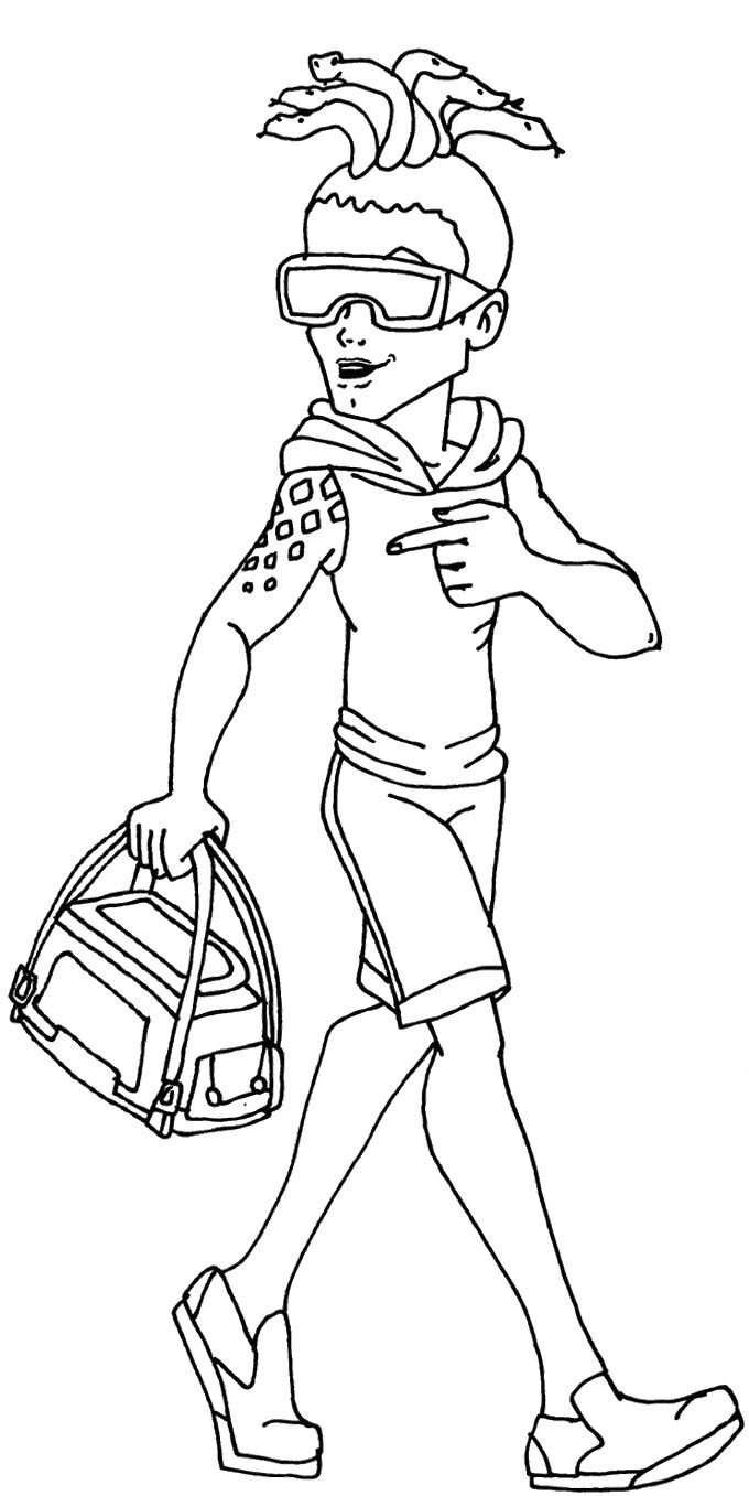 180 best drawings and coloring pages and more images on