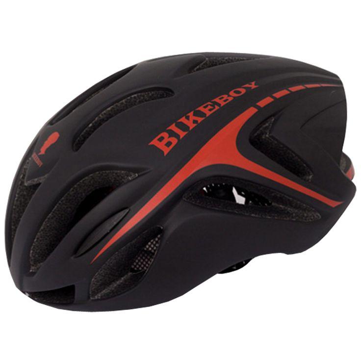 2015 New Bicycle Helmet Ultralight Cycling Helmet Casco Ciclismo Integrally-molded Bike Helmet Road Mountain MTB Helmet [CH04] Nail That Deal http://nailthatdeal.com/products/2015-new-bicycle-helmet-ultralight-cycling-helmet-casco-ciclismo-integrally-molded-bike-helmet-road-mountain-mtb-helmet-ch04/ #shopping #nailthatdeal