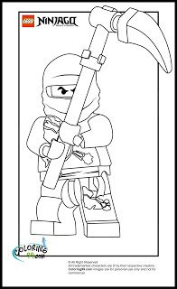 27 best images about invizimals on pinterest um for Lego ninjago coloring pages cole