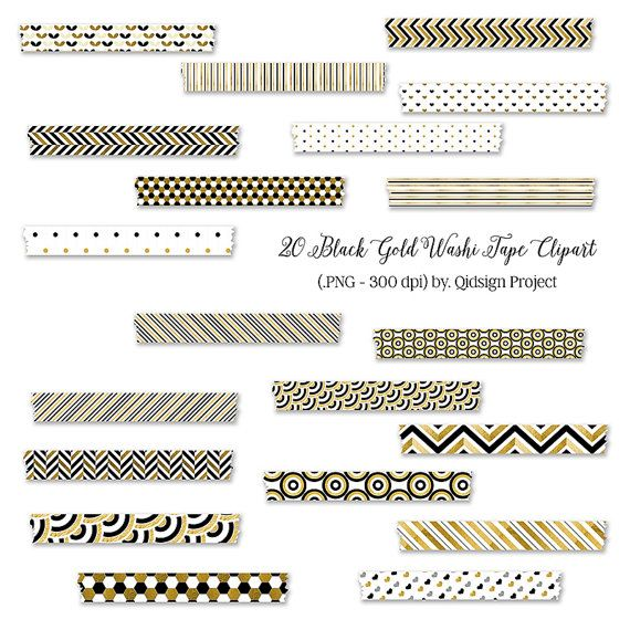 Hey, I found this really awesome Etsy listing at https://www.etsy.com/listing/250736819/buy2get1free-20-digital-washi-tape-white