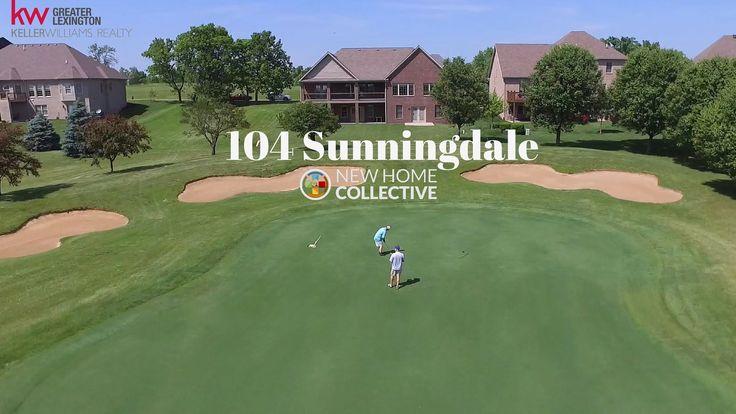 104 Sunningdale Dr Georgetown, KY 40324
