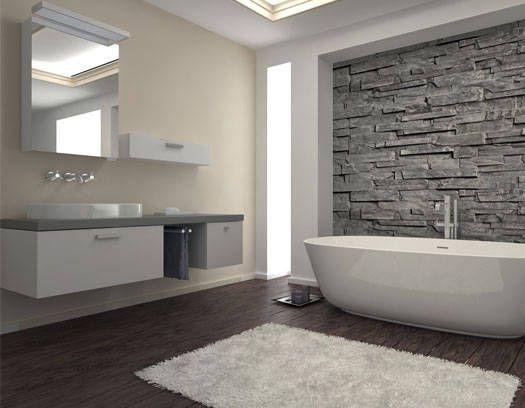 Schne badezimmer great schne badezimmer deko u ideen u - Mosaik fliesen turkis ...