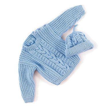 Spotlight Free Knitting Patterns Babies : 182 best Toddlers Knitting Patterns images on Pinterest Baby knits, Fr...