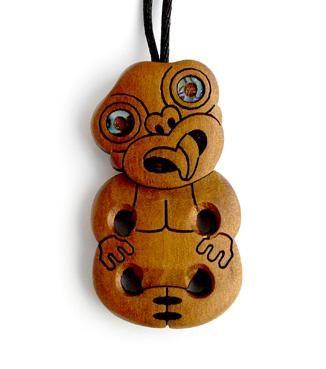 Maori+Kauri+Tiki+Necklace  http://www.shopenzed.com/maori-kauri-tiki-necklace-xidp442157.html