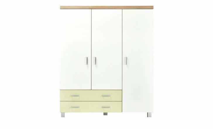 Buro Schrank Wohndesign Und Mobel Ideen Part 301 In 2020 Schuhschrank Modern Schrank Kleiderschrank Holz