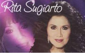 Lirik Lagu Sasaran Emosi - Rita Sugiarto