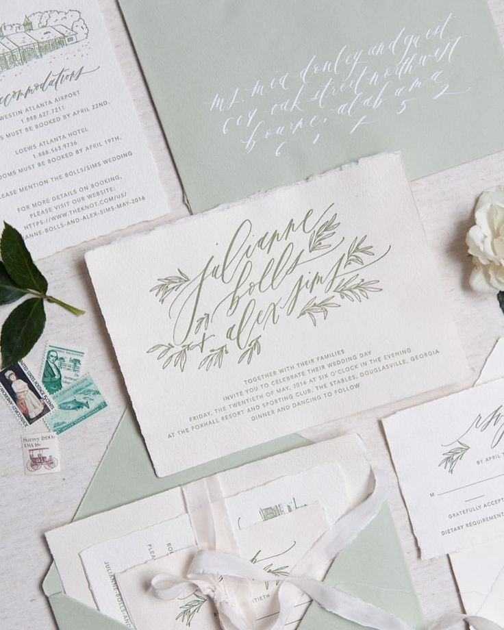 blank wedding invitations%0A     Likes     Comments  Karla Lim  Written Word    writtenwordcalligraphy