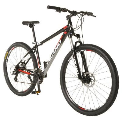 Vilano Blackjack 3.0 29er Mountain Bike MTB with 29-Inch Wheels from Outlet Stores - The all new Vilano Blackjack 3.0 29er is a complete redesign. It's equally