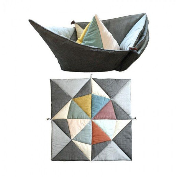 Organic Ship Fold blanket. £80.00 https://www.claudeandco.co.uk/collections/bedding-blankets/products/organic-ship-fold-blanket?variant=27591853447