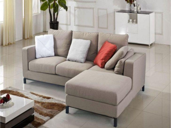 Interior Design Petit Canape D Angle Canape Angle Petit Frais Canape Espace Armoire Aspelund Portes Places Lit Gigogne Et Ma Sectional Couch Furniture Interior