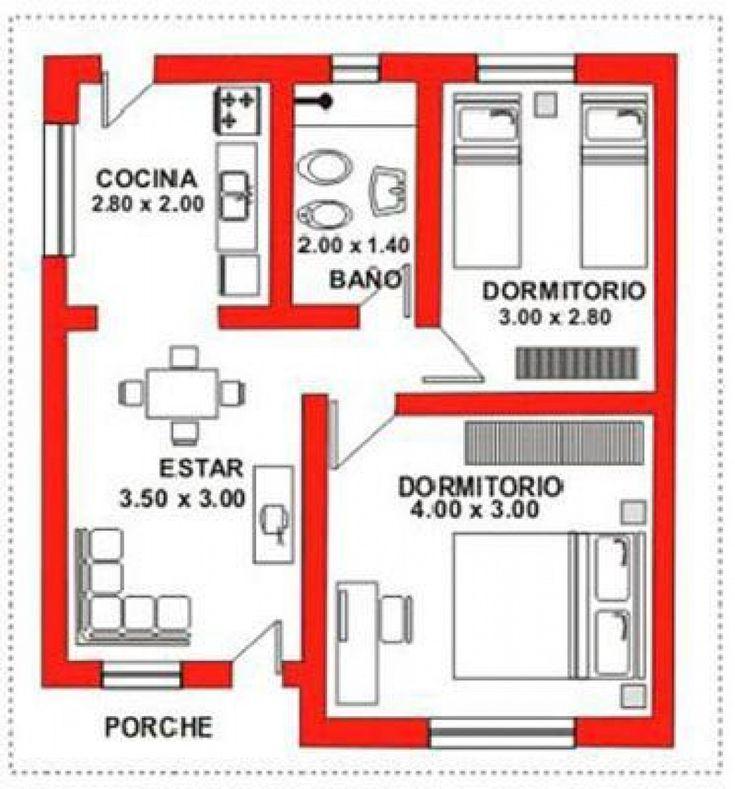 ... casas prefabricadas, Modelos casas prefabricadas y Planos casas
