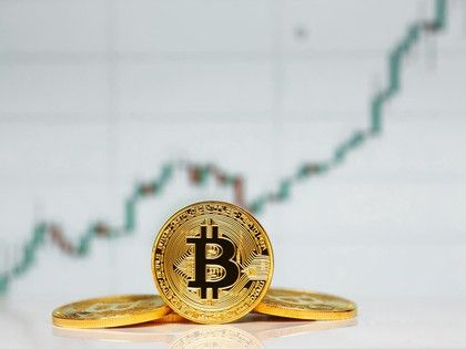 Bitcoin and drug trading