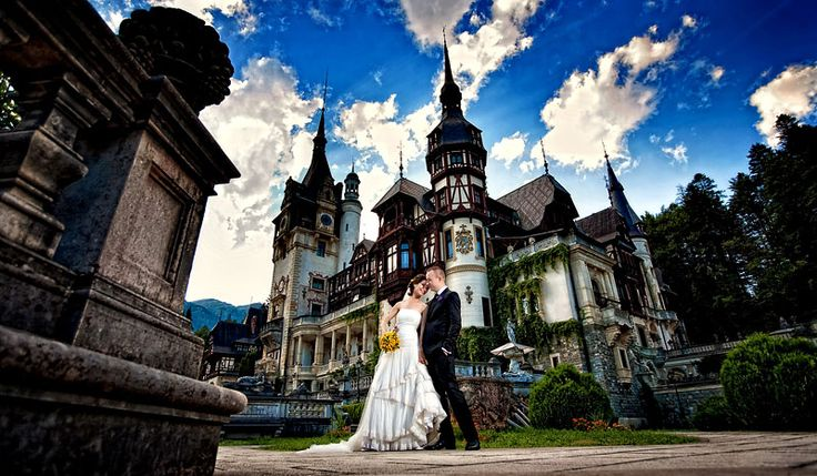 Romania wedding traditions | romanian wedding: traditions and superstitions – Learn about ...