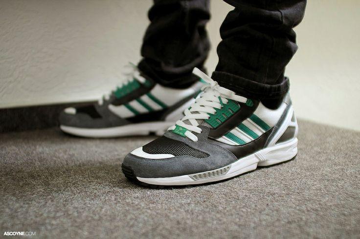 adidas zx 8000 torsion
